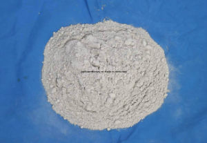 Professional High Alumina Castable Refractory with CE Certificate pictures & photos
