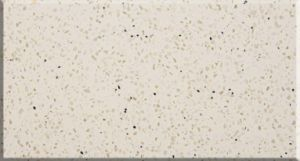 China Manufacture Artificial Quartz Stone for Kitchen Countertop & Vanity Top_Owy508