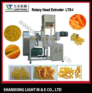 Cheetos Snacks Food Making Machinery pictures & photos