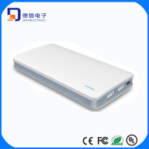 Portable Charger Mobile Power Bank for Samsung Galaxy S6 (AS085) pictures & photos