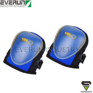 Knee Pad for Work (ER9950) pictures & photos