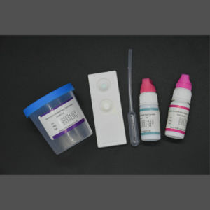 Sperm Concentration Test Kits Sperm Collectorce Home Rapid Test pictures & photos