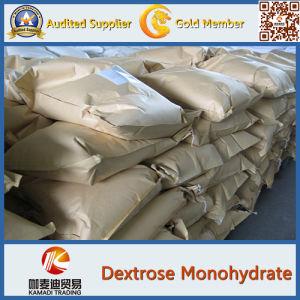 Dextrose Monohydrate Food Grade Price /Dextrose Monohydrate 25kg pictures & photos