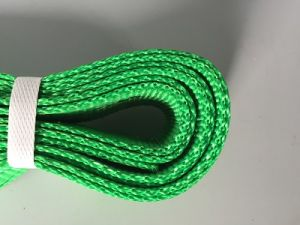Webbing Sling&Webbing Belt Ce Approved pictures & photos