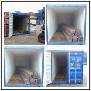 Angle Steel Equal Hot Rolled Angle Steel Q345/Q235 Ss400 Steel Angle Price pictures & photos