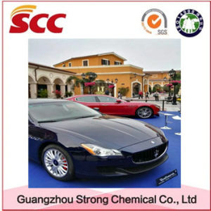 2016 Superior Quality Like PPG Automotive Refinish Paint pictures & photos