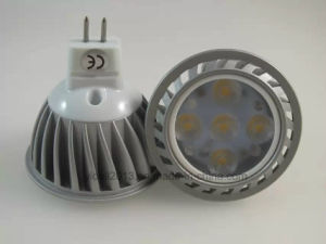 MR16 4W LED Downlight Spotlight Bulb pictures & photos