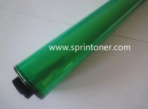 Green Color OPC Drum for Ricoh Aficio Mpc2500/Mpc3000 pictures & photos