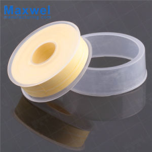100% PTFE Material Sealant Tape (12ss) pictures & photos