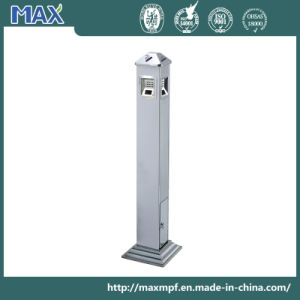 Outdoor Stainless Steel Cigarette Accessories pictures & photos