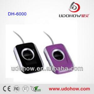 High Sale USB Interface Fingerprint Scanner