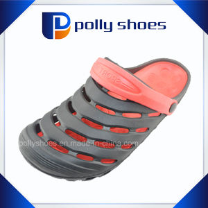 2017 New Design Men Sandal for Summer pictures & photos