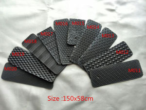 Wholesale Cheap Price Rubber Sheets for Shoe Sole pictures & photos