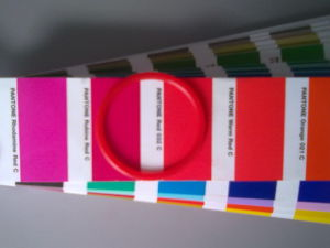 Viton/ FKM/ FPM O-Ring Sealing pictures & photos