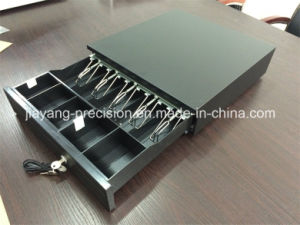 Cash Register for POS System (JY-405C) pictures & photos