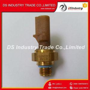 Manufacturing Diesel Engine Parts Intake Manifold Pressure Sensor 4928593 pictures & photos