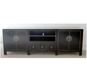 Chinese Antique Furniture TV Cabinet TV265 pictures & photos