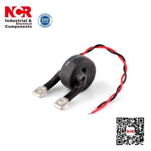 1: 2000 0.1 Class Current Sensor (NRC05) pictures & photos