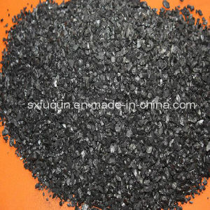 Calcined Anthracite for Foundry pictures & photos