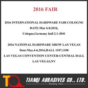 Discos De Corte 4.5′′ /7′′ /9′′/2016 National Hardware Show Las Vegas pictures & photos
