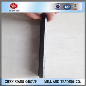 Slit Flat Bar Steel Bar Cheaper Mild Carbon Steel Flat pictures & photos