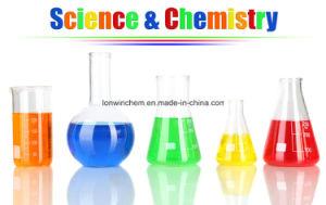 Methyl 2, 2-Difluoro-2- (fluorosulfonyl) Acetate, Methyl 2, 2-Difluoro-2- (fluorosulfonyl) Acetate; pictures & photos