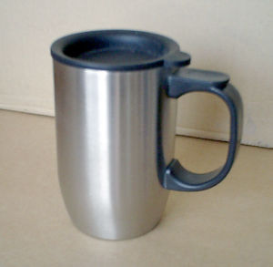 Stainless Steel Mug, Coffee Mug (CL1C-M112) pictures & photos
