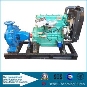 Small Diesel Fuel Tranfer Pump, Standard Fuel Lift Pump pictures & photos