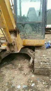 High Quality Used Komatsu PC56-7 Excavator