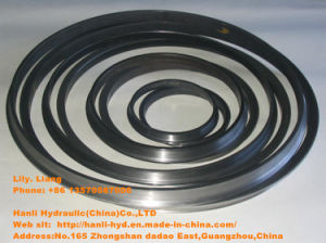 Hydraulic Pump Seal Kit for Kato/ Cat/ Sany Excavator pictures & photos