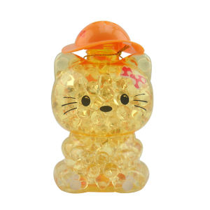 Crystal Beads Pearl Scents Room Air Freshener in Dongguan Dingxing pictures & photos