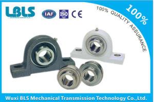 Ukp208+H2308 Hybrid Bearing Roller Type