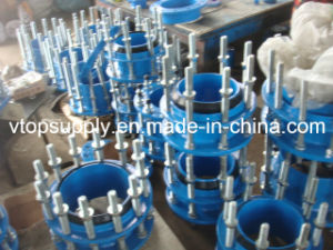 Dismantling Joint Rigid Type Flange pictures & photos