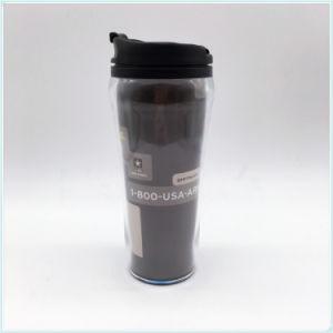 500ml Single Wall Coffee Mug Advertising Mug (SH-PM22) pictures & photos