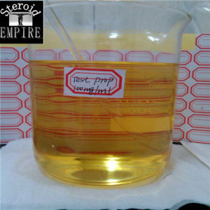Test Propionate Test Prop Steroid Oil Base 100 Mg/Ml pictures & photos