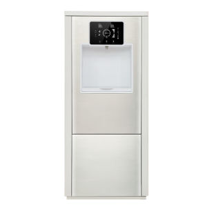 Air Water Generator with Cold Water Dispenser pictures & photos