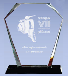 Factory Direct Crystal Award, Glass Award, Crystal Trophy, Glass Trophy pictures & photos