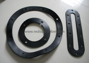 Mechanical Equipment Rubber Gasket