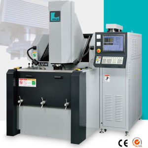 Taiwan Made LV4 CNC Sinker EDM pictures & photos