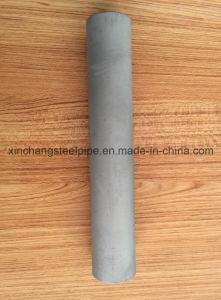 Steel Pipe304L