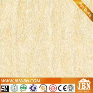 600X1200mm Travertine Double Charge Vertrified Polished Floor Tile (J12M02) pictures & photos