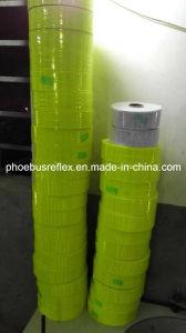 PVC Reflective Trim pictures & photos