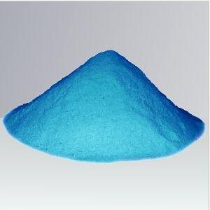 Water Soluble Crystaline Powder Fertilizer NPK pictures & photos