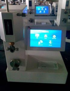Mit Folding Endurance Testing Machine pictures & photos