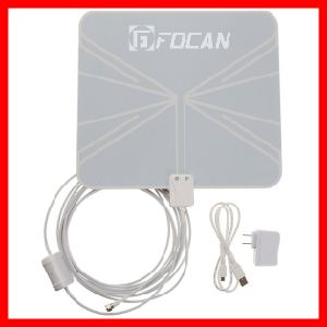 Digital Antenna & HDTV TV Antenna pictures & photos