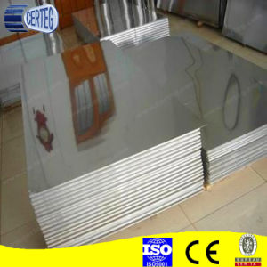 cold rolled aluminum sheet for building construction pictures & photos
