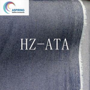 Fashion Running 6.5oz Tencel Denim Fabric for Garment pictures & photos