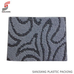 PP Fabric Backing for Carpet pictures & photos