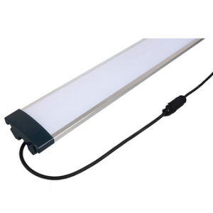 Indoor Linear LED Tube Light pictures & photos