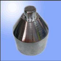 RC-C-001 Pull up a Small Cup Forge for Data Cartridge (58*46) pictures & photos